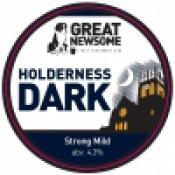 Great Newsome - Holderness Dark