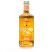 Gin - Hooting Owl - Mango & Passionfruit Gin