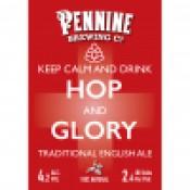 Pennine - Hop & Glory