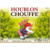 Chouffe - Houblon Chouffe