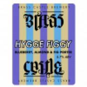 Brass Castle - Hygge Figgy