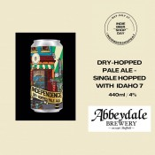 Abbeydale - Independence