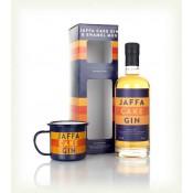 Gin - Jaffa Cake Gin and Mug Gift Set