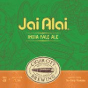 Cigar City - Jai Alai