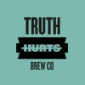 Truth Hurts - Jimmy Choux