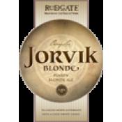 Rudgate - Jorvik Blonde