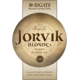 Rudgate - Jorvik Blonde- Mini Keg