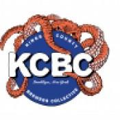KCBC - Iceberg Zombie Apocalypse