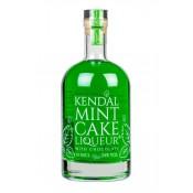 Liqueur - Pennington's Kendal Mint Cake Liqueur