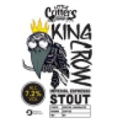 Little Critters - King Crow