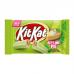 Chocolate - Kit Kat Key Lime Pie USA