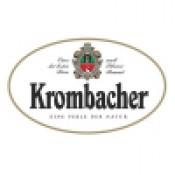 Krombacher - 0.0% Pils