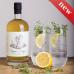 Gin - Little Red Berry - Lemon & Thyme Gin