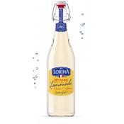 Drinks - Lorina - Sparkling Lemonade 750ml
