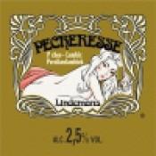 Lindemans - Peach