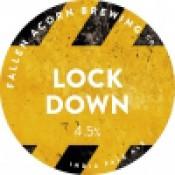 Fallen Acorn - Lockdown