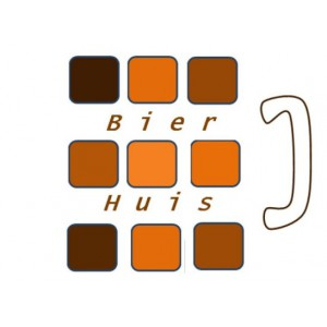 Welcome to Bier Huis