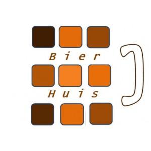 Welcome to Bier Huis
