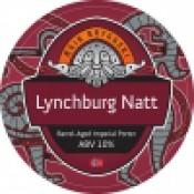 Norway - Aegir - Lynchburg Natt