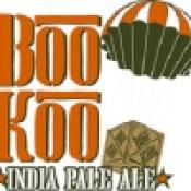 Mother Earth - Boo Koo