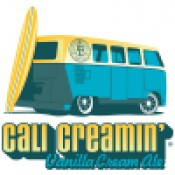 Mother Earth - Cali' Creamin'