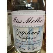 Gin - Haworth Gin - Pear Drops