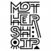 Mothership - Codebreaker