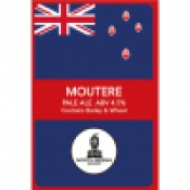 North Riding - Moutere