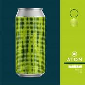 Atom - Nanogram