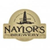 Naylor's - IPA