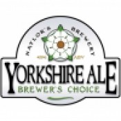 Naylor's - Yorkshire Ale