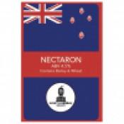 North Riding - Nectaron