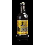 Naylor's - Blonde
