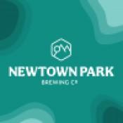 Newton Park - No Going Back