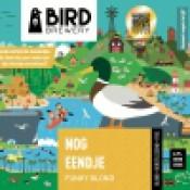 Netherlands - Bird Brewery - Nog Eendje