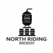North Riding - US IPA V45