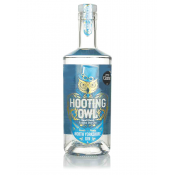 Gin - Hooting Owl - North Yorkshire Gin