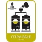 North Riding - Citra Pale