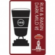 North Riding - Rum & Raisin Mild