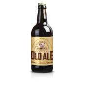Naylor's - Old Ale
