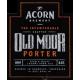 Acorn - Old Moor Porter