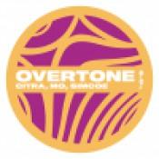 Overtone - Citra, Mo, Simcoe