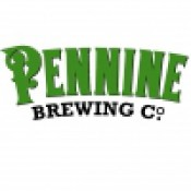 Pennine - Shepherdess Blonde