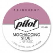 Pilot - Mochaccino Stout