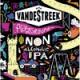 Netherlands - VandeStreek Bier - Playground Non Alcoholic IPA
