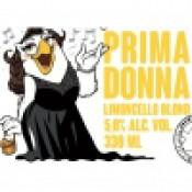 Netherlands - Uiltje - Prima Donna