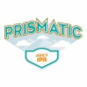 Ninkasi - Prismatic