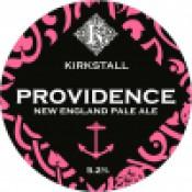 Kirkstall - Providence