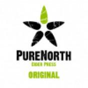 Pure North