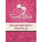 Snails Bank - Raspberry Ripple